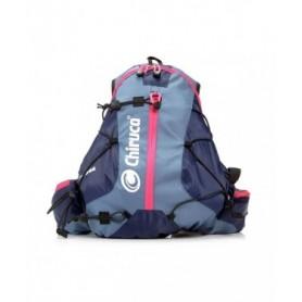 Backpack Chiruca Mochila Trail 08