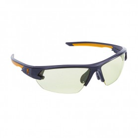 Shooting glasses Browning PROSHOOTER Yellow 127179