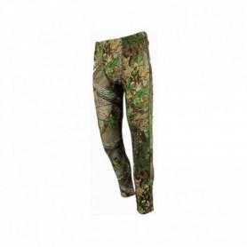 Lizard Realtree Xtra Green Underwear