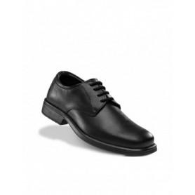 Boots Chirucca Negro 550 Caballero