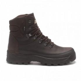 Boots Chiruca TRAMONTANA 4471242