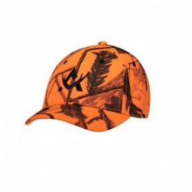 Cap Alaska Hunter Blaze 3D