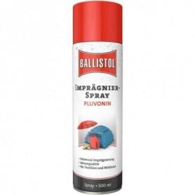 Spray Impregnation Ballistol Pluvonin 500 ml