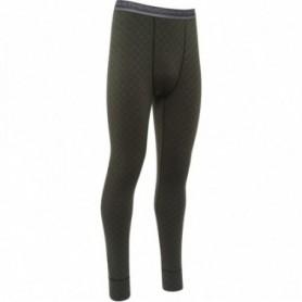 Underwear Bottom Extreme Thermowave (forest green)