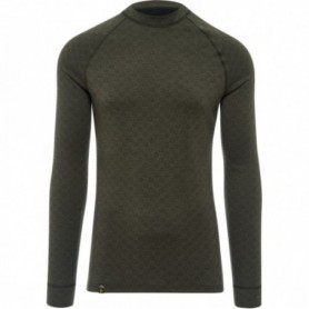 Thermowave Base Layer Merino Extreme (forest green)