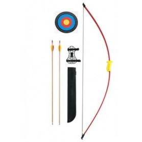 Umarex Bow Armex Basic L