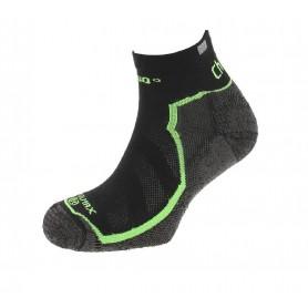Socks Chiruca 360 Trail Running COOLMAX