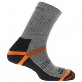 Socks Chiruca Coolmax Cupron Caminante 4599910