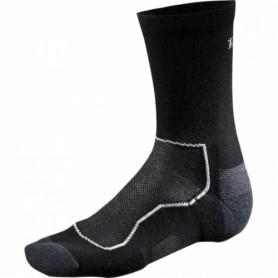 Harkila All Year Crew Merino Wool Socks