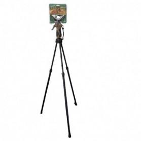 Quick-Stick Shooting Stick 3-LEG GEN4