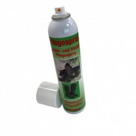 Hagopur shoe and boot spray - 300ml